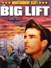 空投艳史/The Big Lift(1950)