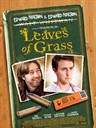 草叶/Leaves of Grass(2009)