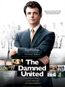 该死的联队/The Damned United(2009)
