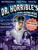 恐怖博士的欢唱博客/Doctor Horrible's Sing-Along Blog(2008)