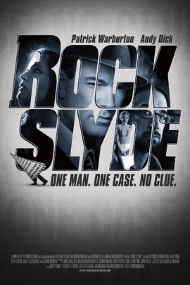 Rock Slyde( 2009 )