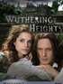 呼啸山庄/Wuthering Heights(2009)