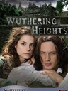 呼啸山庄 Wuthering Heights(2009)