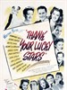 幸运之星/Thank Your Lucky Stars(1943)