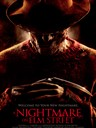 新猛鬼街 A Nightmare on Elm Street(2010)
