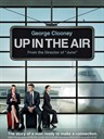 在云端/Up in the Air(2009)