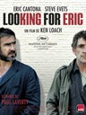 寻找埃里克 Looking for Eric(2009)