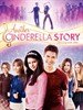 灰姑娘的歌舞情缘/Another Cinderella Story(2008)