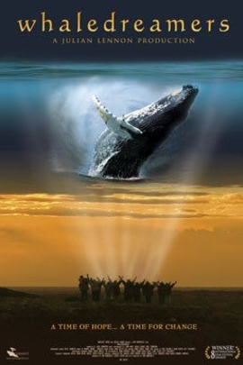 Whaledreamers( 2006 )