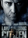 守法公民/Law Abiding Citizen(2009)