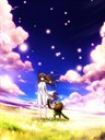/Clannad: After Story