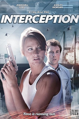 Interception( 2008 )