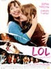 母女情深 LOL (Laughing Out Loud) ®(2008)