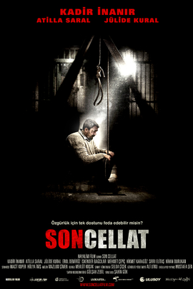 Son cellat( 2008 )
