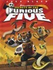 功夫熊猫:盖世五侠的秘密/Kung Fu Panda: Secrets of the Furious Five(2008)