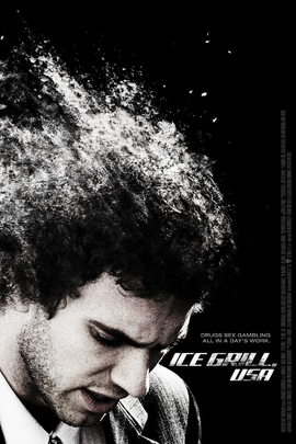 Ice Grill, U.S.A.( 2009 )