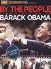 民心所向:奥巴马/By the People: The Election of Barack Obama(2009)