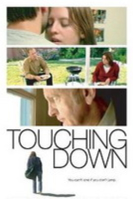 Touching Down( 2005 )
