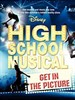 歌舞青春选拔赛/High School Musical: Get in the Picture(2008)