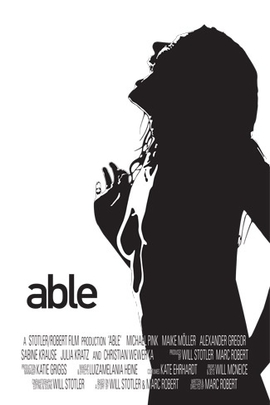 Able( 2008 )