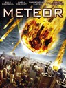 陨石浩劫 Meteor: Path to Destruction(2009)