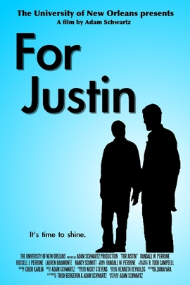 For Justin( 2008 )