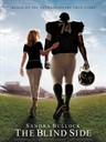 弱点/The Blind Side(2009)
