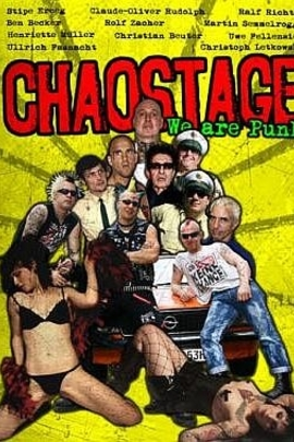 Chaostage( 2009 )