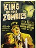 僵尸之王/King of the Zombies(1941)