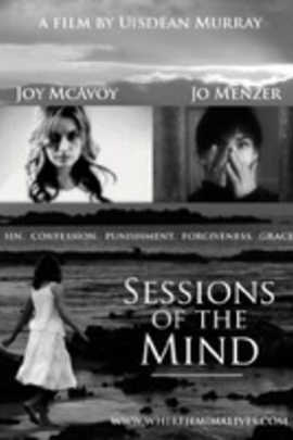 Sessions of the Mind( 2008 )