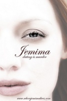 Jemima: Dating Is Murder( 2003 )