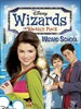 少年魔法师/Wizards of Waverly Place(2007)