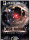 旅行到宇宙边缘 Journey to the Edge of the Universe(2008)