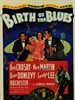 Birth of the Blues(1941)
