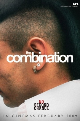 The Combination( 2009 )