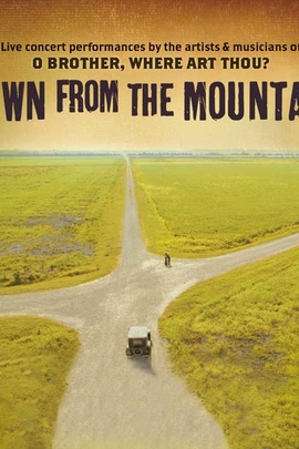Down from the Mountain( 2000 )