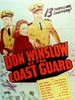 唐温的海岸警卫队/Don Winslow of the Coast Guard(1943)