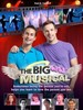 同志音乐剧 The Big Gay Musical(2009)