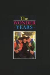 纯真年代/The Wonder Years(1988)