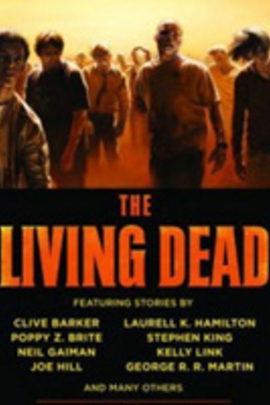 The Living Dead( 1995 )