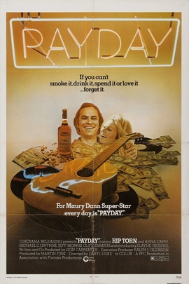 Payday( 1973 )