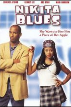 Nikita Blues( 2001 )
