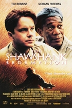 肖申克的救赎/The Shawshank Redemption (1994)