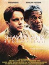 肖申克的救赎 The Shawshank Redemption(1994)