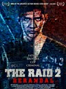 突袭2:暴徒/The Raid 2: Berandal(2014)