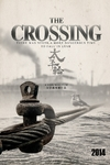 太平轮:乱世浮生/The Crossing(2014)