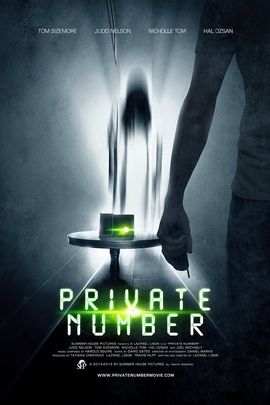 Private Number( 2014 )