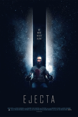 Ejecta( 2014 )