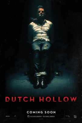 Dutch Hollow( 2014 )
