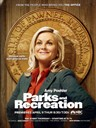 公园与游憩/Parks and Recreation(2009)